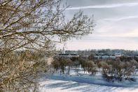 Альбом:  006. Ржев. Зима